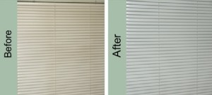 How to clean blinds: 15 useful tips