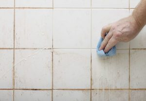 4 Effective Ways To Clean Tile Grout Joints Like A Real Professional