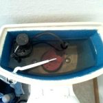 Powerful Homemade Tablet To Clean Your Toilet Tank