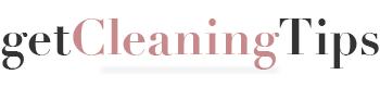 GetCleaningTips.net